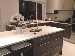 Wren Kitchen Design by Reviews