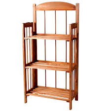 unfinished pine bookcases images home design fresh with unfinished