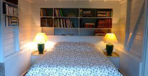 chambre guadeloupe owners direct lodge rental in guadeloupe la chambre de l écrivain