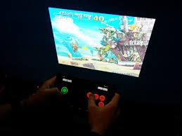 neo geo emulator android neo geo arcade part 1 in raspberrypi doepiccoding