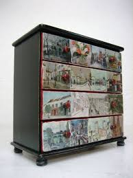664 best ideas for chest of drawers images on pinterest painted