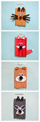 322 best images about for kids on pinterest kids crafts pasta