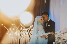 wedding dress murah jakarta reza prabowo photography
