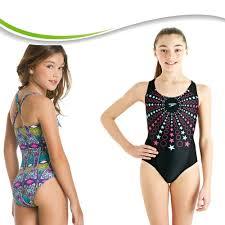 girl s girls swimwear and accessories at india s top swimwear and