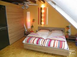 martin sur la chambre chambre a coucher mobel martin free mobel martin cuisine with