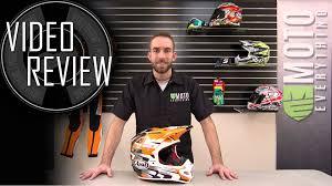 motocross helmet review arai vx pro4 motocross off road helmet review by moto everything