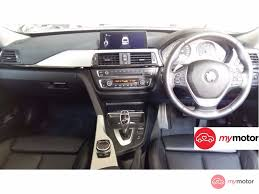 attrage mitsubishi 2014 2014 mitsubishi attrage for sale in malaysia for rm35 800 mymotor