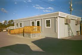 accessible homes stanton homes handicap accessible modular home