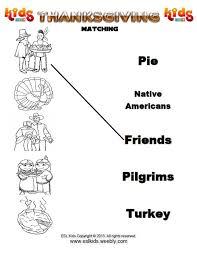 thanksgiving phonics worksheets jannatulduniya