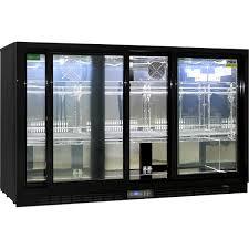 energy efficient sliding glass doors sliding glass door refrigerator choice image glass door