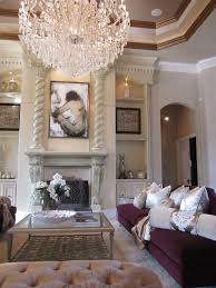 Elegant Home Interior Design Pictures 38 Best Projects Images On Pinterest Home Furnishings Home
