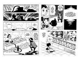 astro boy vol 22 chapter 82 astro boy mangakakalot