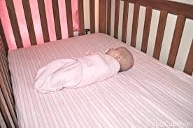 Best Crib Mattress For Baby by Crib Mattress L A Baby Bundle Includes Babyu0027s Best Slumber 2