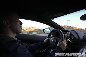 lamborghini aventador drive search for silence the aventador drive speedhunters