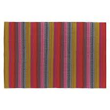 installing the buy rugs online on target rugs moroccan rug