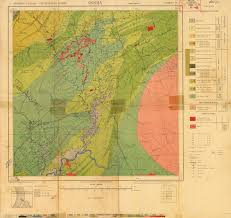 Asu Map The Soil Maps Of Africa Display Maps