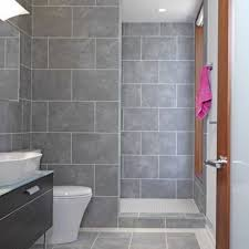 walk in shower designs for small bathrooms glass block bathroom