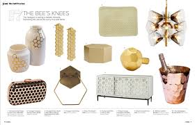 honeycomb home design los angeles design blog material girls la interior design