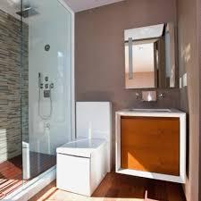 Menards Bathroom Mirrors by Menards Bathroom Mirrors Elegant Inch Vanity Menards Kbc Bella