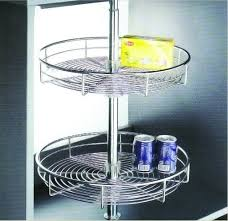 kitchen cabinet accessory cabinet accessories online shop