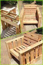 furniture outdoor garden furniture stunning outdoor furniture