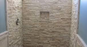 decor shower designs for small bathrooms favorable bathroom