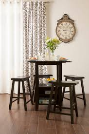 33 best dining rooms images on pinterest dining room furniture