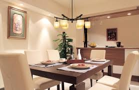 Dining Room Table Chandeliers Top Figure Chandler Az Zip Code Best Crystal Chandelier Song