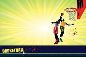 sports backgrounds images wallpapers