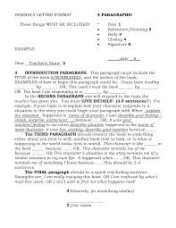 Mla Business Letter Format Sample by Mla Personal Letter Format Sample Letter Format 2017