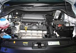 volkswagen beetle engine 2017 vw polo wrc 2018 car review