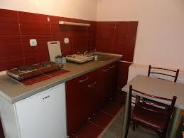 apartment studio downtown dudanovi ohrid macedonia booking com