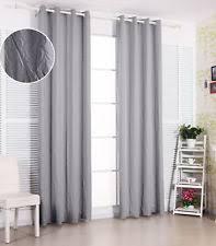 vorhänge schlafzimmer gardinen vorhänge im vintage retro stil fürs schlafzimmer ebay
