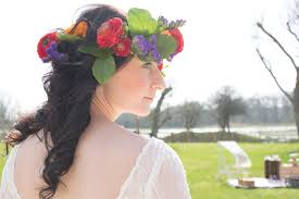 Wedding Flowers Hampshire Wedding Flowers Romsey New Forest Hampshire Pomp And Petals