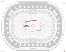 lexus club vancouver chicago blackhawks seating guide united center rateyourseats com