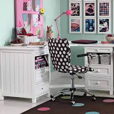 awesome outstanding girls room study desks design with white desk