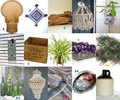 home decor items u2013 interior design