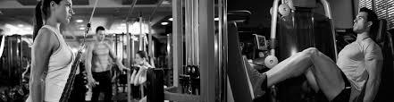 Rehaklinik Bad Saulgau Willkommen Im Campus Fitness In Bad Saulgau Campus Fitness