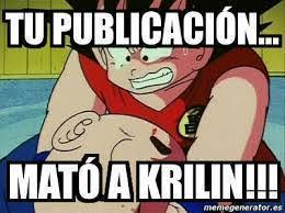 Memes En - los mejores memes en español 3 imágenes taringa