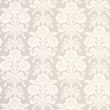Gray Grasscloth Wallpaper by Grey And White Wallpaper 2017 Grasscloth Wallpaper