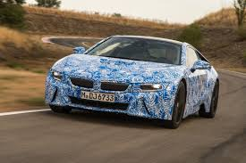 maximizing discounts on bmw european electric vehicle news august 2013