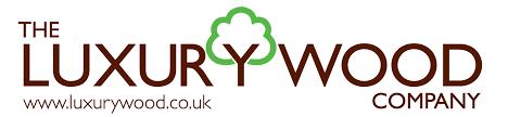 the luxury wood company in green birmingham