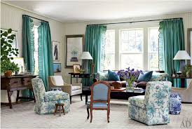 window treatment designs for a garden district home mcgrath ii blog