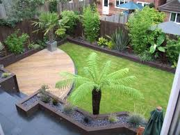 Small Garden Ideas Images Small Garden Ideas The Garden Inspirations