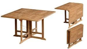 Outdoor Furniture Vancouver by Garden Furniture Sets Archives Bagoes Teak Furniture Bagoes