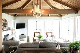 home interior decor catalog coastal home decorating ideas cottage decorating ideas beach
