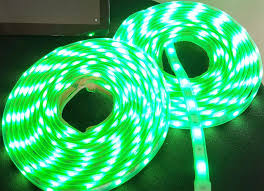 How To Cut Led Strip Lights by Houselogix Indoor Outdoor Led Strip Lighting