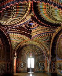 moorish architecture amazing moorish architecture sammezzano castle album on imgur