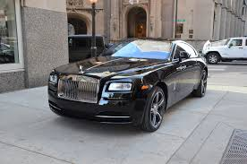 bentley wraith interior car picker black rolls royce royce wraith