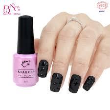 online get cheap top coat matte natural nail aliexpress com